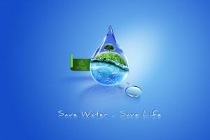 save_water_save_life