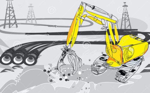 no-pipelines-digging-clip-art-clipart-pipeline-construction-1300_1067